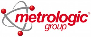 metrologic grup