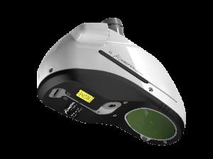 Sisteme optice de masura - sonde de scanare Kreon_html_48b10608