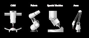 Sisteme optice de masura - sonde de scanare Kreon_html_7a051b6d