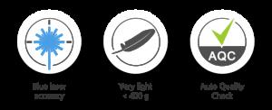 Sisteme optice de masura - sonde de scanare Kreon_html_m90e9336